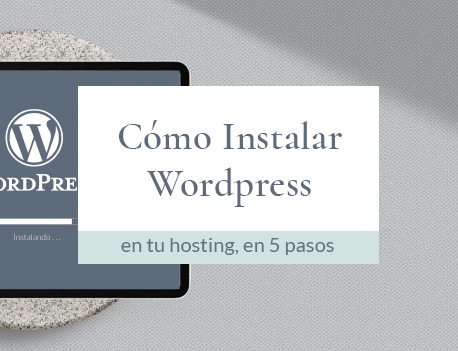 destacada wordpress 6 Inicio