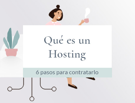 imagen destacada post hosting Blog